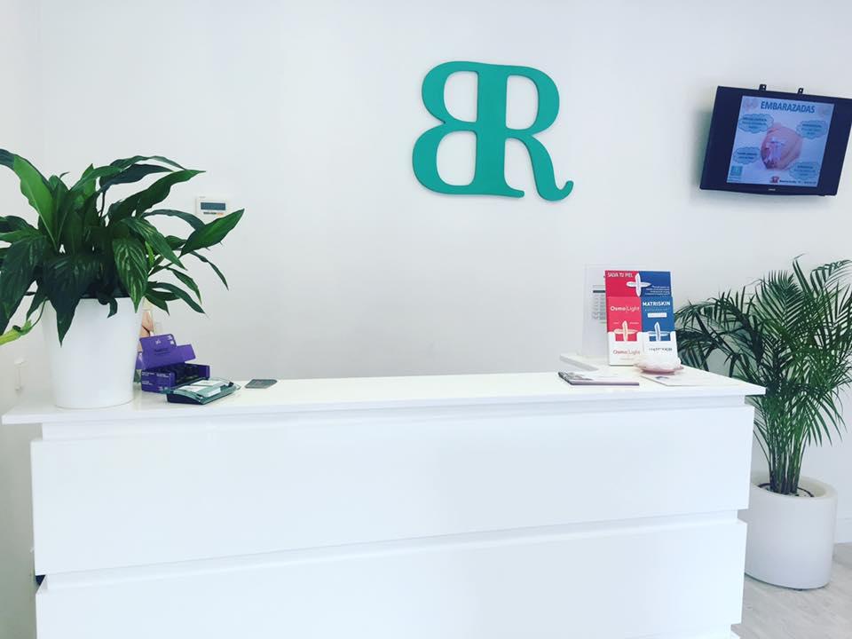 clinica medico estetica madrid beauty room almudena perera