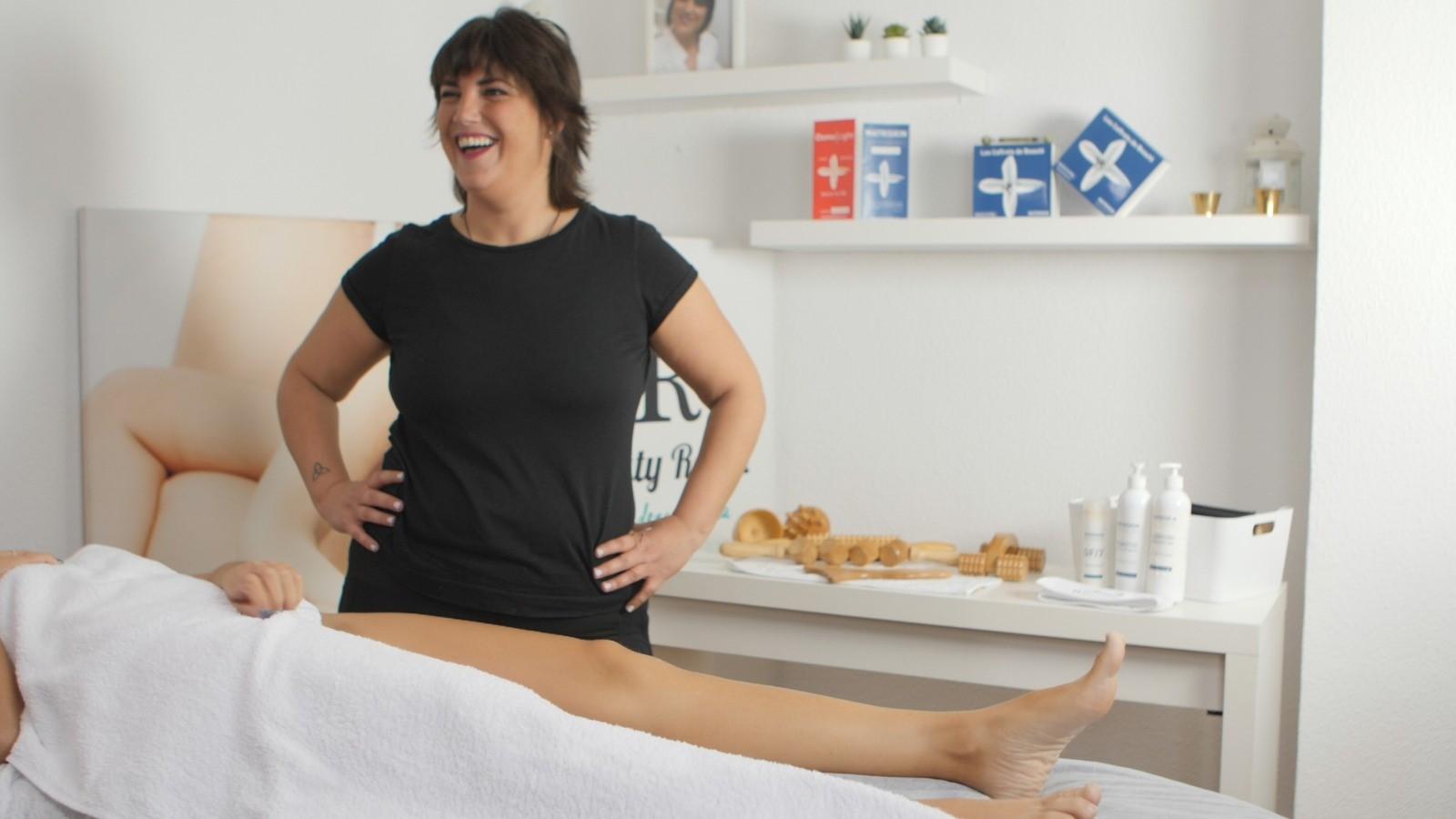 tratamientos corporales clinica medico estetica madrid