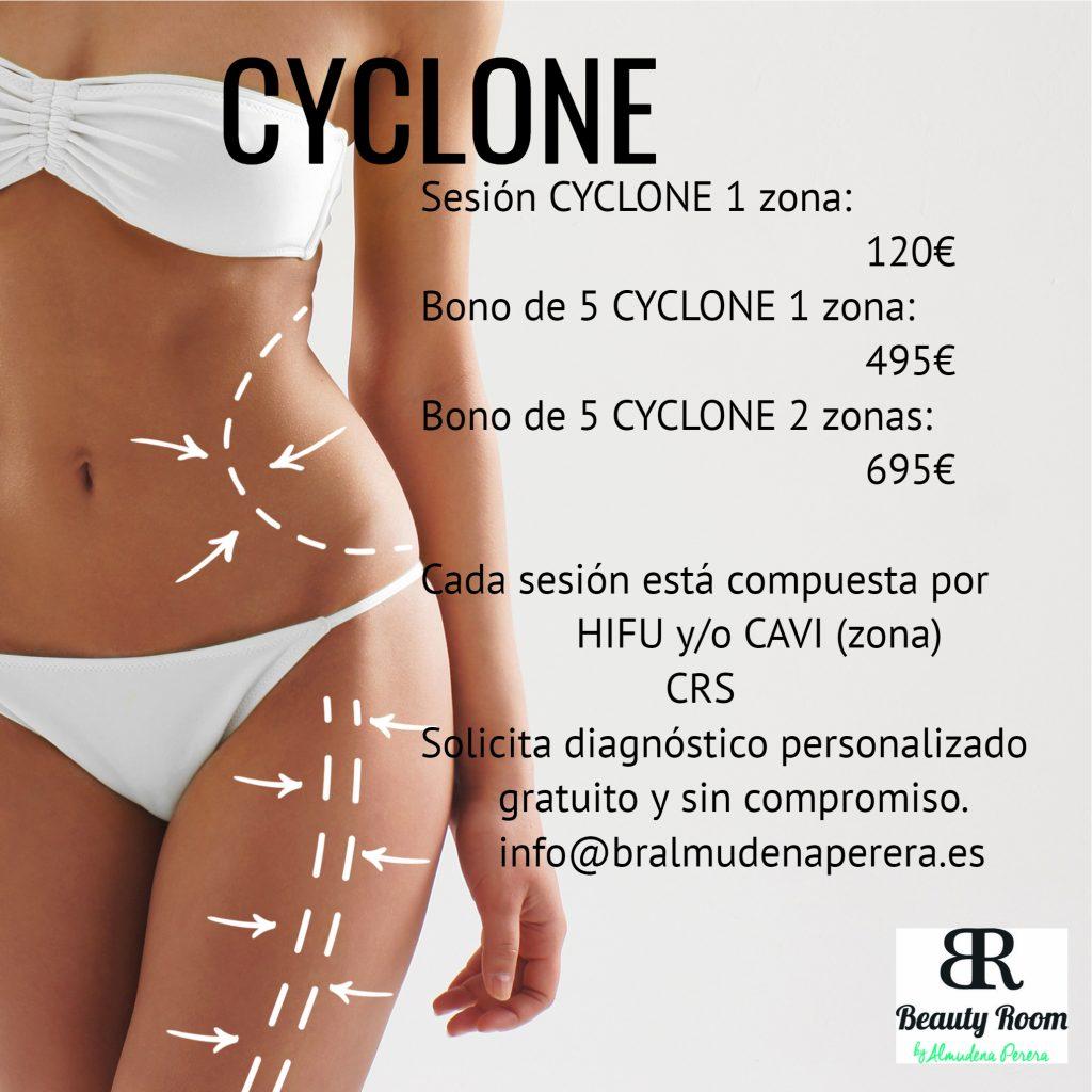 cyclone-bono-1024x1024