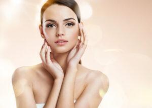 radiofrecuencia facial, radiofrecuencia madrid, tratamiento facial, matriskin