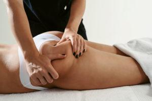 centro masajes madrid, masajes anticeluliticos Madrid, celulitis, tratamientos para la celulitis