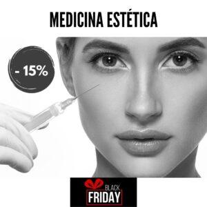blackfriday, blackfriday2020, tratamientos faciales, medicina estetica