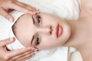 comprar matriskin, tratamientos matriskin, cura facial, tratamientos faciales madrid, limpieza de cutis madrid, limpieza facial madrid