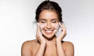 Maskne, cuidado facial, tratamiento facial, limpieza de cutis madrid