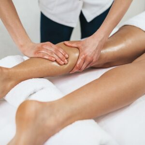 Drenaje linfático manual, drenaje linfático madrid, drenaje linfatico, retención de liquidos, masaje detox, eliminar liquidos